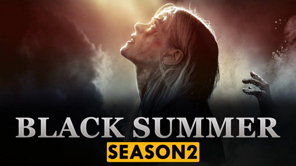 Black Summer Season 2: Release Date, Free Download, Ending?