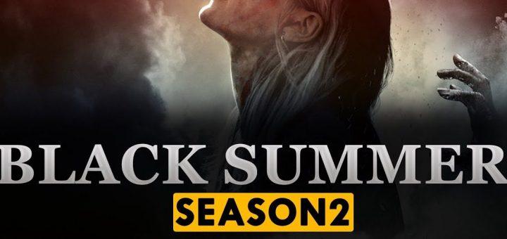 black summer season 2 e1612214572826
