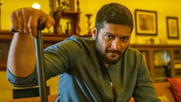 Mirzapur : Season 3 Release Date, Story, Cast?