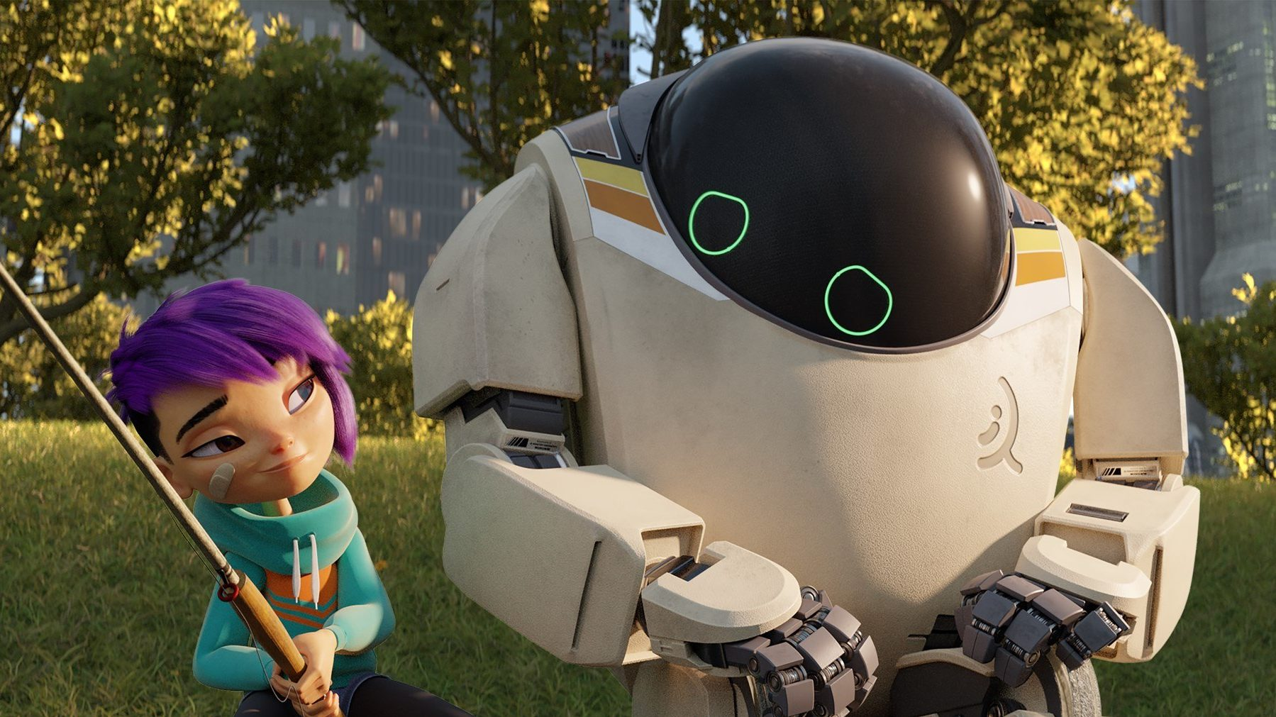 best movies on netflix for kids