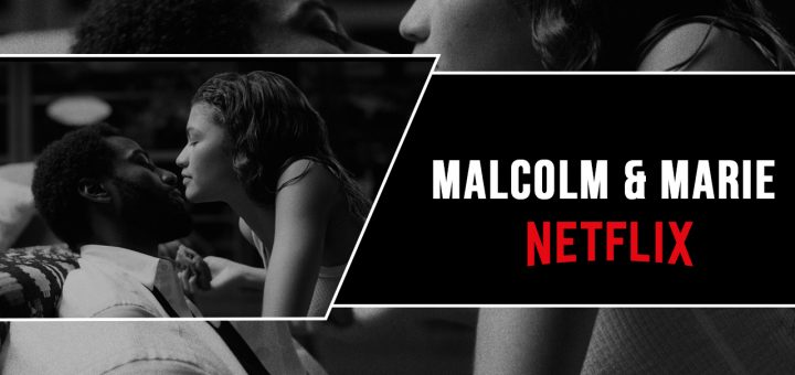 MALCOLM AND MARIE THUMBNAIL 1