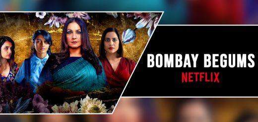 thumbnail bombay begums