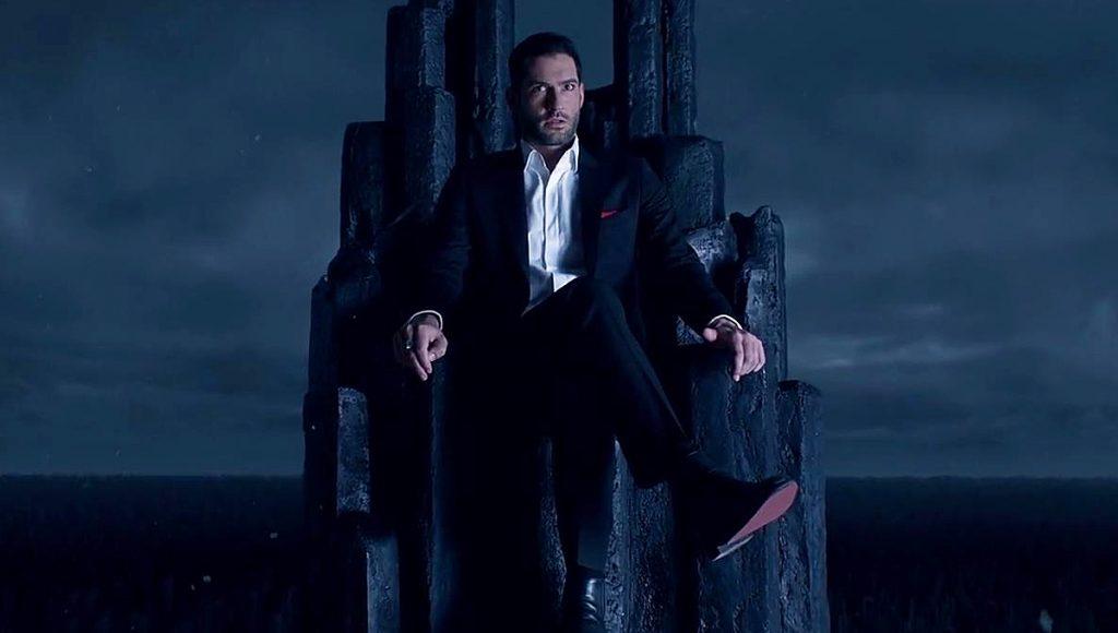 lucifer season 4 whos da new king of hell tom ellis netflix