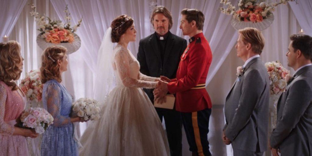 when calls the heart wedding vows 1521734020