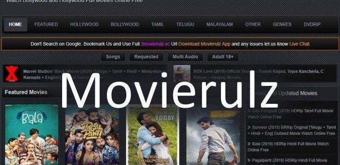 movierulz4